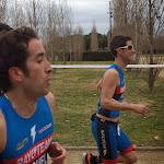 Duatlo del Prat - 15-02-2015 - 142.jpg