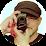 Will Parker's profile photo