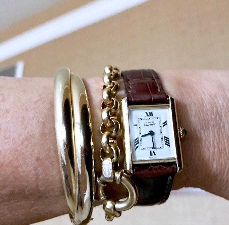 [Gold+accessories%5B4%5D]