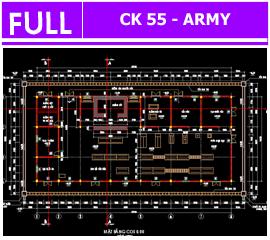 Hồ sơ CK55