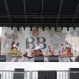 2015.08.21. BB fesztivál, Balatonboglár