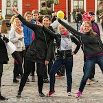2013.10.19 Kaadreid Tartu Sügispäevadest 2013 - AS20131019TSP_024S.jpg