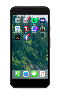 Download iOS 12 Icon Pack - iPhone XS Icon Pack Apk 9,com