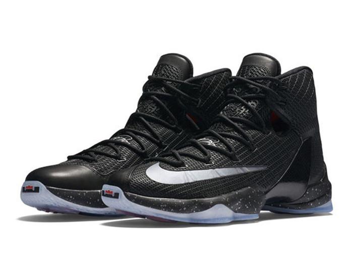 3x Upcoming Nike LeBron 13 Elite – Catalog Images | NIKE ... Lebron 10 Championship Red