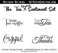 tea sentiment sheetv2