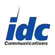 IDCCommunications