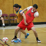 OLOS Soccer Tournament - IMG_6034.JPG