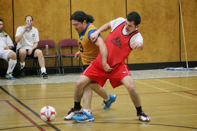 OLOS Soccer Tournament - IMG_6034.JPG