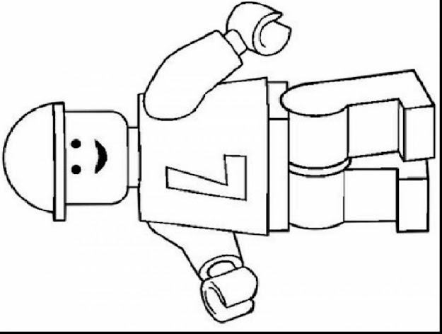Extraordinary Lego Man Printable Coloring Pages With Lego Movie Coloring  Pages And Lego Movie Coloring Pages