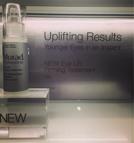 http://www.sephora.com/eye-lift-firming-treatment-P404007?skuId=1775378