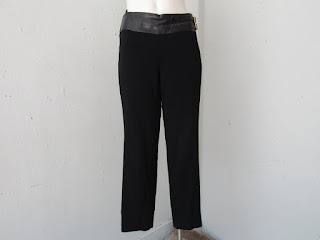 Ralph Lauren Collection Pants