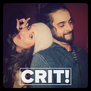 CRIT!-#36-2015-02-12-19