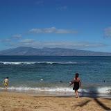 Hawaii Day 6 - 100_7654.JPG