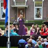 Operette concert ArtEZ Zwolle