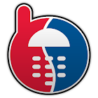 Chicago Baseball News icon