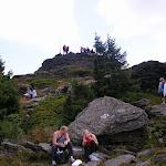 Volovec Skalisko (10) (800x600).jpg