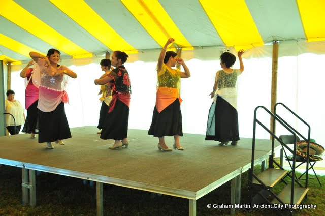 OLGC Harvest Festival - 2011 - GCM_OLGC-%2B2011-Harvest-Festival-106.JPG