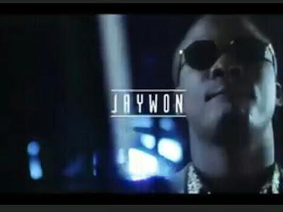 Music: Madantin - Jaywon Ft Phyno, Olamide & May D (throwback Nigerian songs)