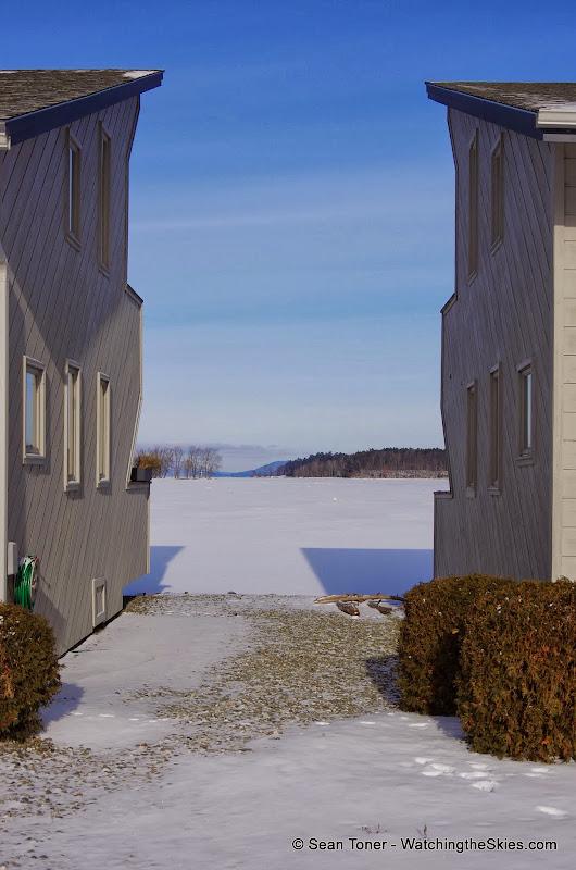 Vermont - Winter 2013 - IMGP0480.JPG