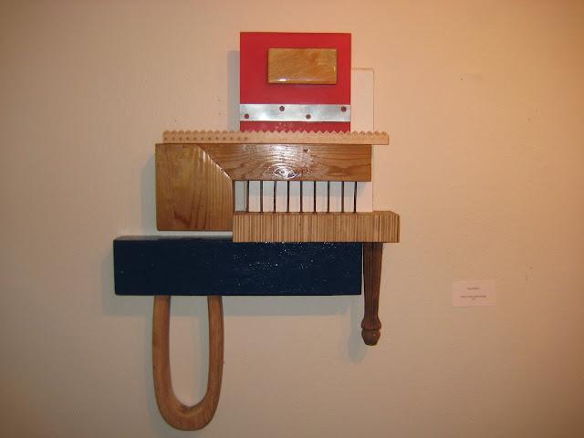 Johnathan McDermott at Bogda Gallery - IMG_6634.JPG