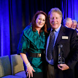 2014 Business Hall of Fame, Collier County - DSCF8281.jpg