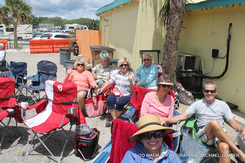 2017-05-06 Ocean Drive Beach Music Festival - MJ - IMG_6966.JPG