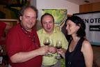022_Degustácia vín Čejkovice.jpg