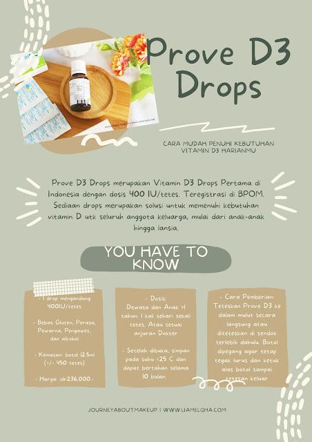 Prove-D3-Drop-2