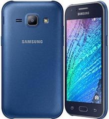 Samsung SM-J110F Galaxy J1 Ace Specs