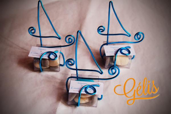 dragées-cube-bateau.jpg