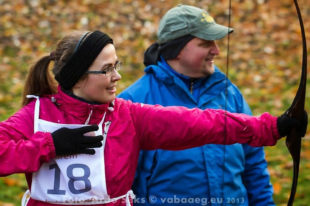 2013.10.19 Kaadreid Tartu Sügispäevadest 2013 - AS20131019TSP_065S.jpg