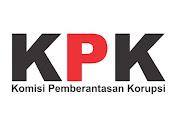 """""""Jumat Keramat"""", KPK Akhirnya Menahan Tersangka Baru"""