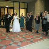 Our Wedding, photos by Pin Lim - 201001091191.jpg