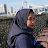 Desi Ratna Mukti avatar image