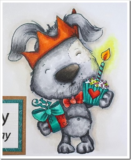 Scruff Birthday (3)