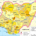 State and Capital in Nigeria [States Complete List & Facts]