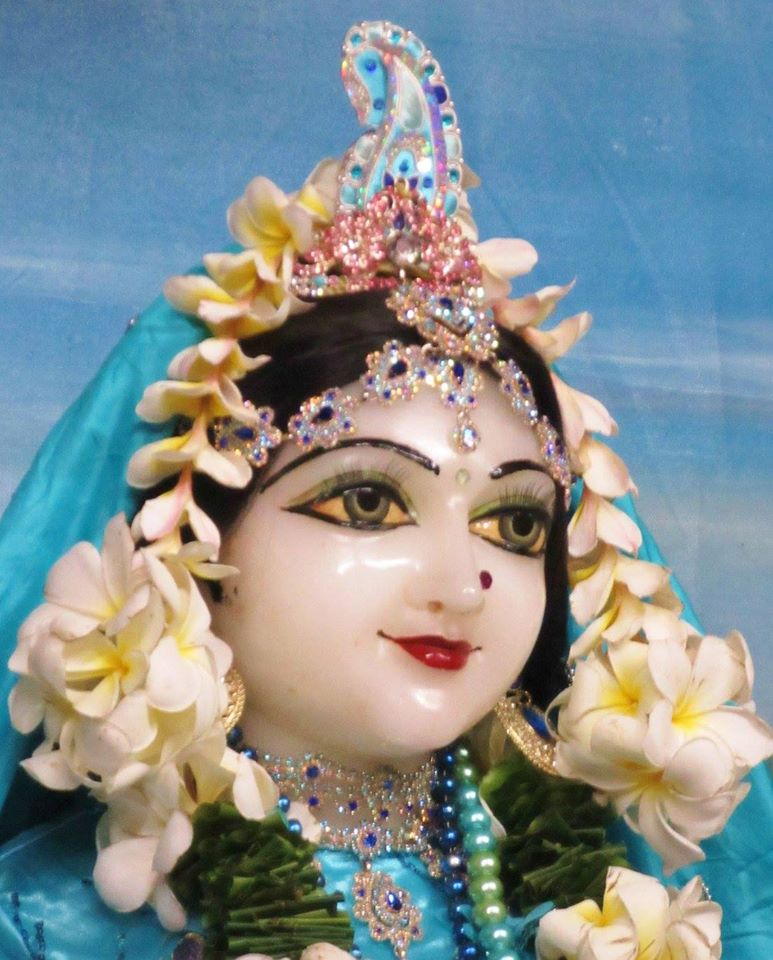 ISKCON Philippines Deity Darshan 22 July 2016 (8)