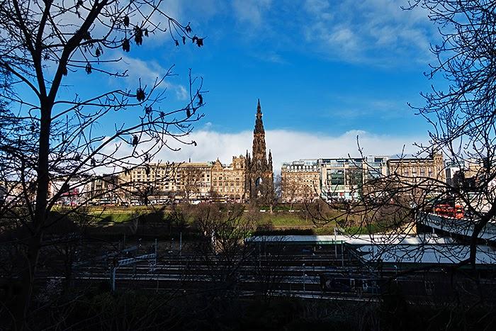 Edinburgh27.jpg