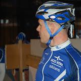3 Maart 2012 Wielerbaan Alkmaar Fotograaf Ruud W