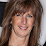 Cheryl Mischkulnig's profile photo