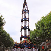 Mataró-les Santes 24-07-11 - 20110724_210_4d9f_CdM_Mataro_Les_Santes.jpg