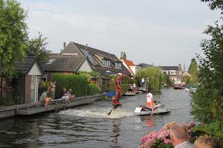 2015-08-14 Gondelvaart De Lier