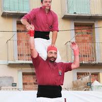 17a Trobada de les Colles de lEix Lleida 19-09-2015 - 2015_09_19-17a Trobada Colles Eix-146.jpg