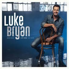 Luke Bryan Biography and Life Story