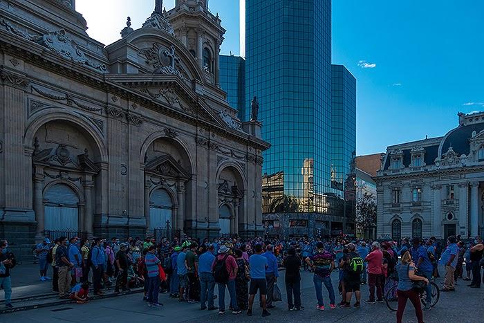 Santiago21.jpg