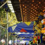 10-06-14 Texas State Fair - _IGP3276.JPG