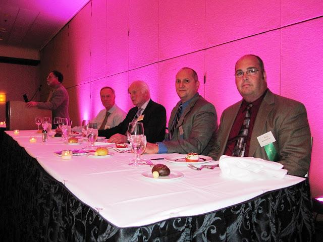 2009-10 Symposium - 134.JPG