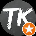TK Kinney