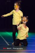 Han Balk Agios Dance-in 2014-0011.jpg