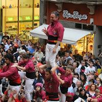 Actuació Festa Major Maig  10-05-14 - IMG_0346.JPG